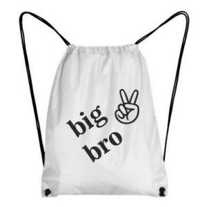 Backpack-bag Big bro