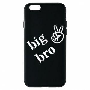 iPhone 6/6S Case Big bro