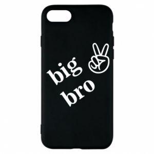 iPhone 7 Case Big bro