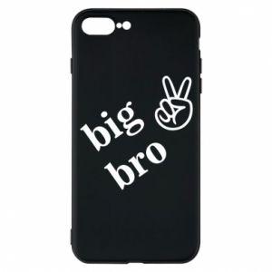 iPhone 7 Plus case Big bro