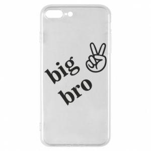 iPhone 8 Plus Case Big bro