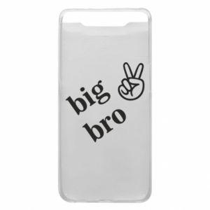 Samsung A80 Case Big bro