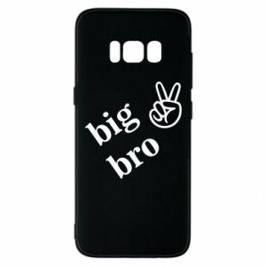 Samsung S8 Case Big bro
