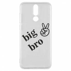 Huawei Mate 10 Lite Case Big bro