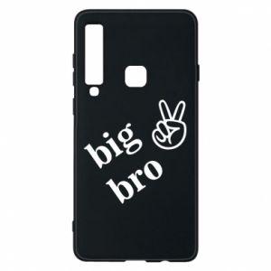 Samsung A9 2018 Case Big bro