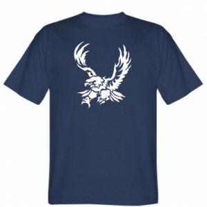 Koszulka Big eagle