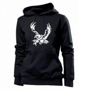Damska bluza Big eagle