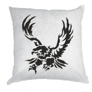 Poduszka Big eagle