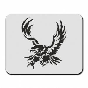 Podkładka pod mysz Big eagle