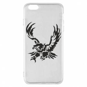 Etui na iPhone 6 Plus/6S Plus Big eagle