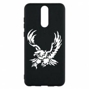 Etui na Huawei Mate 10 Lite Big eagle