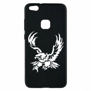 Etui na Huawei P10 Lite Big eagle