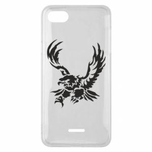 Etui na Xiaomi Redmi 6A Big eagle