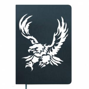 Notes Big eagle