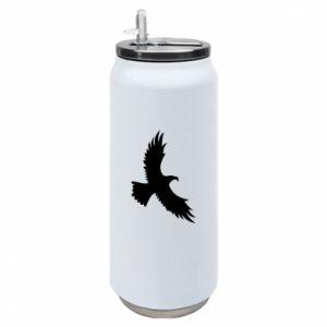 Puszka termiczna Big flying eagle
