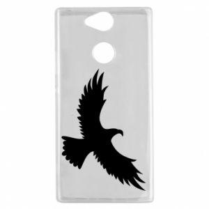 Etui na Sony Xperia XA2 Big flying eagle