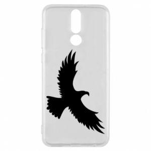 Etui na Huawei Mate 10 Lite Big flying eagle