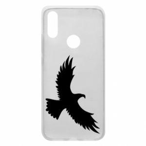 Etui na Xiaomi Redmi 7 Big flying eagle