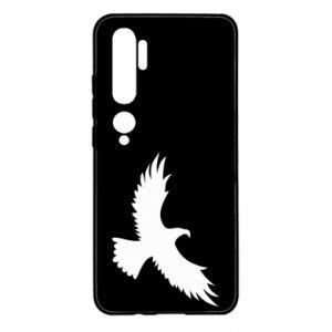 Etui na Xiaomi Mi Note 10 Big flying eagle