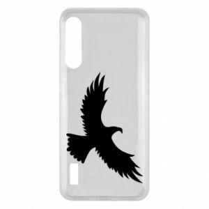 Etui na Xiaomi Mi A3 Big flying eagle