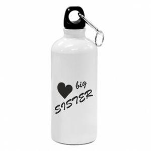 Water bottle Big sister