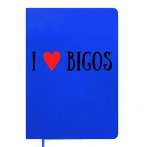 Notes Bigos