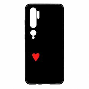 Etui na Xiaomi Mi Note 10 Bigos