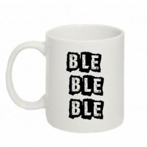Mug 330ml Ble... - PrintSalon