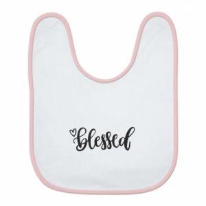 Śliniak Blessed