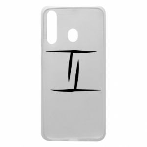 Phone case for Samsung A60 Twins