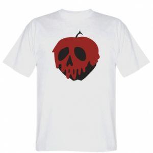 Koszulka Bloody apple