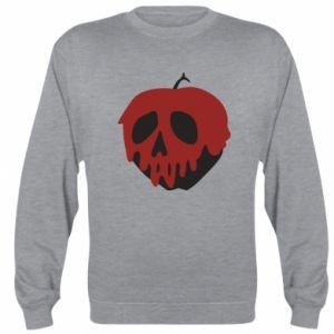 Bluza (raglan) Bloody apple