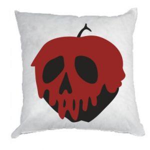 Poduszka Bloody apple