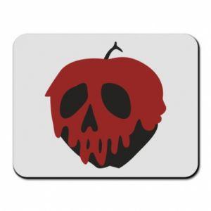 Podkładka pod mysz Bloody apple