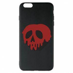 Etui na iPhone 6 Plus/6S Plus Bloody apple