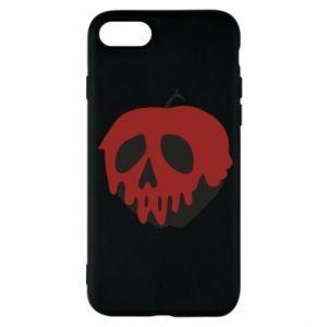 Etui na iPhone 7 Bloody apple