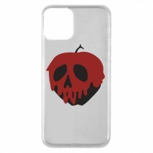 Etui na iPhone 11 Bloody apple