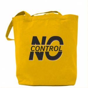Torba No control