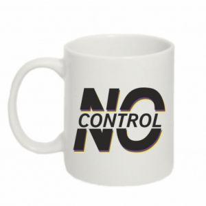 Kubek 330ml No control