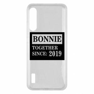 Etui na Xiaomi Mi A3 Bonnie Together since: 2019