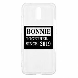 Etui na Nokia 2.3 Bonnie Together since: 2019