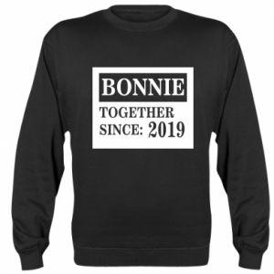Bluza Bonnie Together since: 2019
