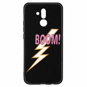 Etui na Huawei Mate 20 Lite Boom