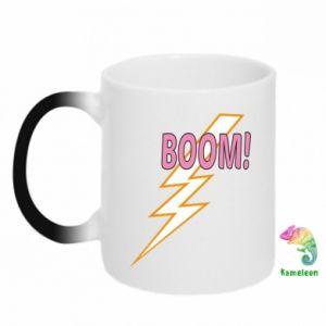 Kubek-magiczny Boom