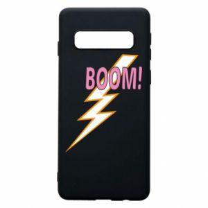 Etui na Samsung S10 Boom