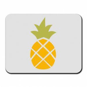 Podkładka pod mysz Bright pineapple