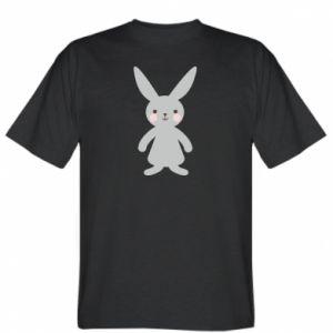 Koszulka Bunny for her