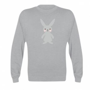 Bluza dziecięca Bunny for her