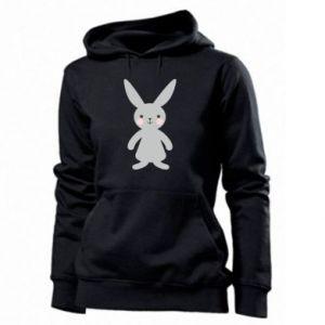 Bluza damska Bunny for her