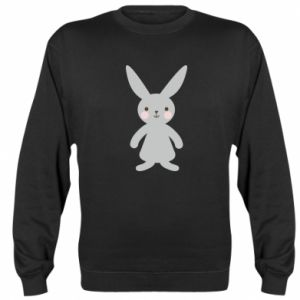 Bluza Bunny for her